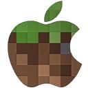 MineBook-Pro-Server-Logo-128cl.png